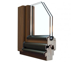 poza modul Wood joinery